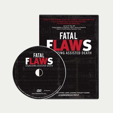 Fatal Flaws.