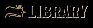 I.C. Parish Library.