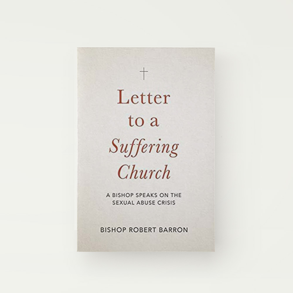 Letter to a Suffering Church.