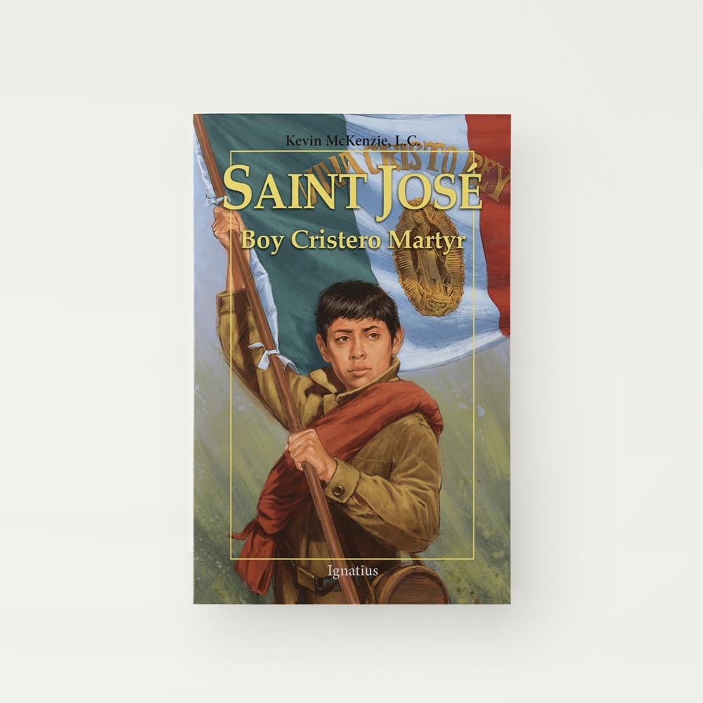 Saint José.